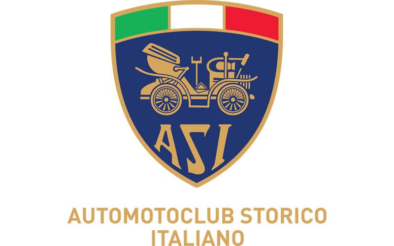 Il patrocinio di ASI-Automotoclub Storico Italiano a Mercanteinauto (5-6 ottobre 2019)