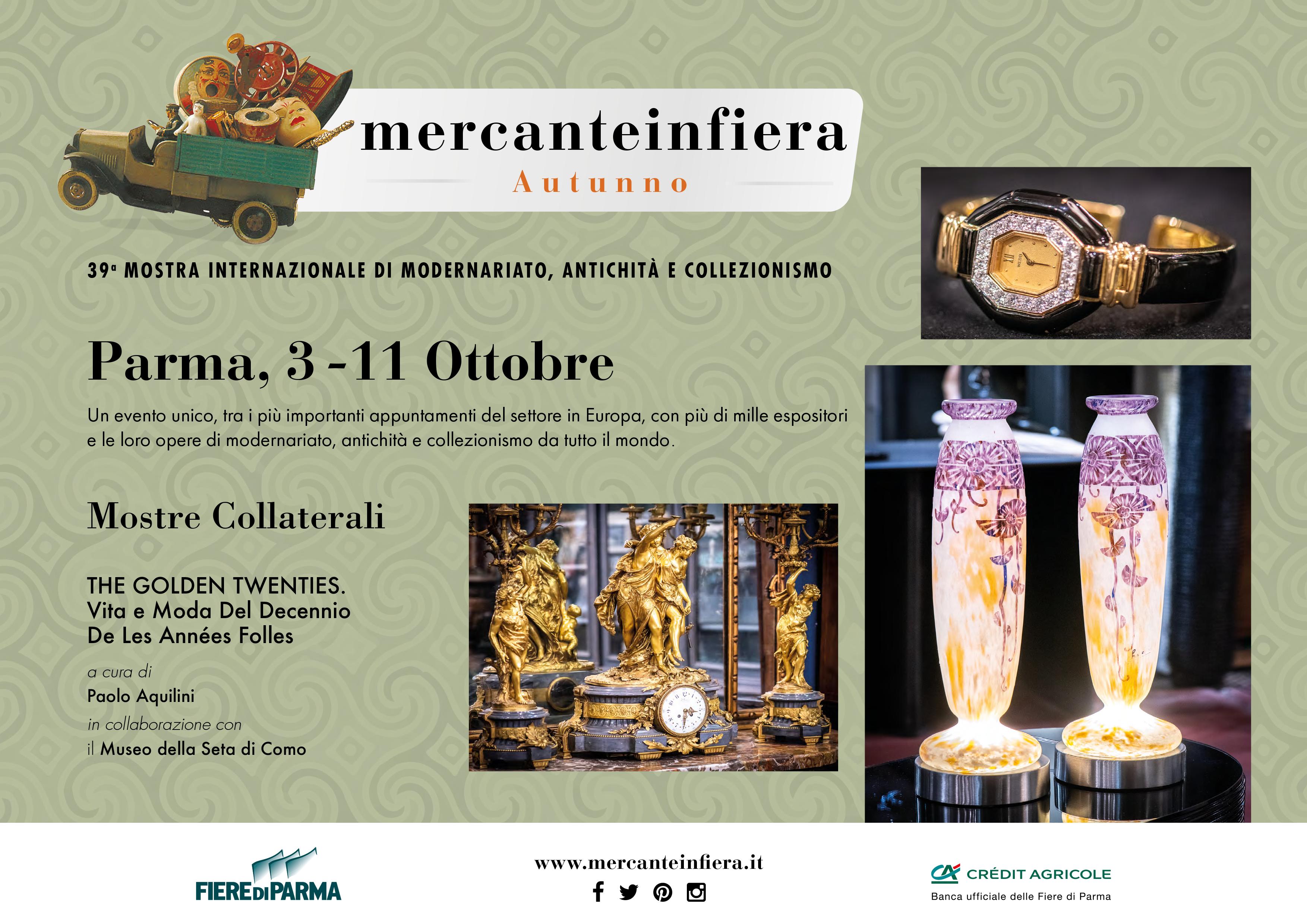locandina mercanteinfiera autunno 2020